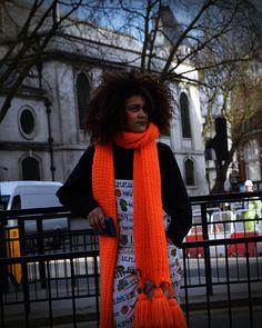 ON THE STREET - Mauro Del Signore 180 Strand London www.maurodelsignore.com