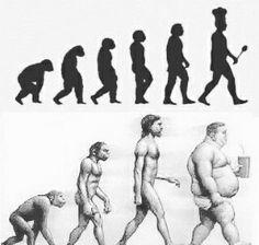 Cuinar és R-Evolucionari https://cegmenorca.wordpress.com/2016/04/24/decaleg-gastronomic-per-preservar-la-biosfera/