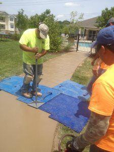 Pro #187709 | Tate Custom Builders | Knoxville, TN 37922 Custom Builders, Home Builders, Lenoir City, Picnic Blanket, Outdoor Blanket, Bathroom Renovations, Picnic Quilt