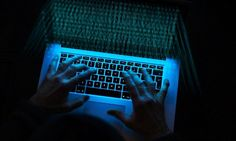 Microsoft will warn email users of suspected hacking by governments
