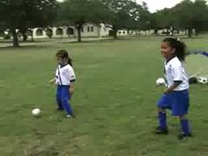 If you are about to start soccer training for the first time, it is extremely important to understand the various team positions in the game. Having a basic understanding of soccer and all the positions that are involved will help you Soccer Games For Kids, Soccer Practice, Soccer Skills, Youth Soccer, Soccer Boys, Play Soccer, Kids Sports, Toddler Soccer, Indoor Soccer