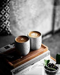Mug Chat Maison Du Monde : maison, monde, Idées, Pause, Café, Café,, Cappuccino,, Expresso