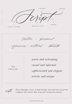 How to Choose Fonts That Reflect Your Brand Style and Font Psychology - Wix Template - Create your website with Wix. - Choose Fonts That Reflect Your Brand Style and Font Psychology Web Design, Font Design, Website Design, Typography Design, Typography Poster, Type Design, Website Web, Create Website, Blog Design