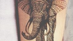 elephant-tattoos-designs-ideas-cool-men-women-girls-45.jpg 350×200 pixels