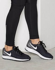 new product 432d3 86881 Nike Air Zoom Pegasus 33. Running StyleRunning ...