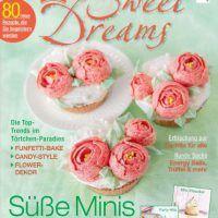 Sweet Dreams – Juli-August 2017, PDF, Magazines, cookingebooks.info