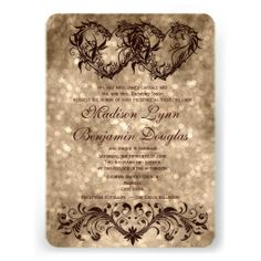 24 Best Wedding Ideas Images On Pinterest Invitation Ideas