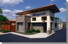 Bluegrass Casual Dining 1636 Old Deerfield Rd, Highland Park, IL