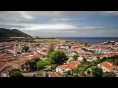 Azores, Portugal - A Day in the life - video by J B | There are nine major Azorean islands and an islet cluster, in three main groups. These are Flores and Corvo, to the west; Graciosa,Terceira, São Jorge, Pico, and Faial in the centre; and São Miguel, Santa Maria, and the Formigas Reef to the east. They extend for more than 600 km (370 mi) and lie in a northwest-southeast direction.