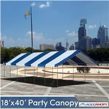 Brand new party tents for sale, Event Tents, and Wedding Tents all at unbeatable prices. Save Money and buy party tents for sale. Party Canopy, Wedding Canopy, Canopy Tent, Party Tents For Sale, Tent Sale, Outdoor Decor, Free Shipping, Eye