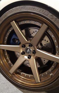 Barracuda Racing Bolts Black auf WORK ZEAST Felgen. #barracudaracingbolts #barracudaracingnuts #racingbolts #racingnuts #bunteradschrauben #black #felgenporn #schrauben #work #wheels #farbigeschrauben #rot #barracudaschrauben #tuning #cartuning #tuningisnotacrime #tuningworld #tuninglove #wheelsporn #swissmade #barracudaracing #innovation #rennsport #nuzz #workwheels #designinspiration #lugnuzz #instawheels #instatuning #tuningshopsofinstagram Innovation, Racing, Design, Black, Auto Racing, Red, Running, Black People
