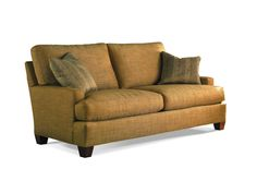 12 best the best of sherrill furniture 2017 images couch furniture rh pinterest com