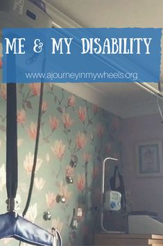 Here's 3 blog posts sharing different aspects of my disability. Part 1: http://www.ajourneyinmywheels.org/2017/05/10/me-my-disability-part-1/ Part 2: http://www.ajourneyinmywheels.org/2017/05/17/me-my-disability-part-2/ Part 3: http://www.ajourneyinmywheels.org/2017/05/31/me-my-disability-part-3/