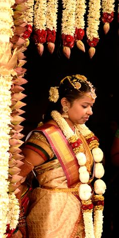 514 Best South Indian Brides Images On Pinterest South Indian