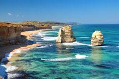 Great Ocean Road Australien: Beliebteste Tour in Victoria