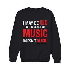 Humor Mom Funny Shirt Sayings, Shirts With Sayings, Funny Shirts, Cool T Shirts, Funny Sweatshirts, Shirt Style, Graphic Sweatshirt, T Shirts For Women, Sweat Shirt
