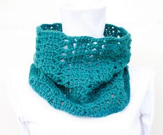 immediate download  Crochet Pattern  Warm Keeping Light by birdeli, $5.00