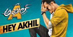 Akhil The Power Of Jua Full Telugu Movie Download