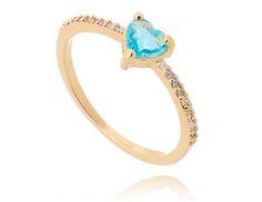 anel-de-noivado-agua-marinha-ouro-amarelo
