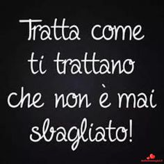 E rispetta chi ti rispetta Keep Looking Up, Italian Quotes, Believe In You, Cool Words, Favorite Quotes, Reflection, Wisdom, Positivity, Photos