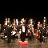 """Musicale Filarmonica del Veneto is raising funds for """"Opera Rescue"""" in an Italian Opera Theatre on Kickstarter! Help us recovering the Opera tradition in one of the most famous historical Italian Theatre. Theater, Opera, Opera House, Theatres, Teatro, Drama Theater"""