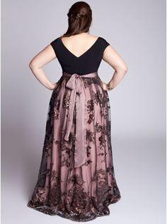 Plus Size Gowns, Event Dresses, Plus Size Dresses, Plus Size Outfits, Formal Dresses, Girls Dresses, Designer Plus Size Clothing, Designer Dresses, Mom Dress