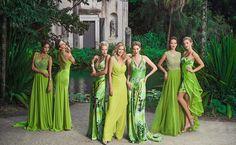 Impero, #reggiadicaserta #models