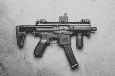 Follow us: Facebook: #buffalofirearms Pinterest: beardedguy Instagram: buffalo_tactical MeWe: Buffalo Tactical www.buffalofirearms.com #armedsociety #firearms #guns #AR #AK47 #1911 #sig #glock #2A #legalizetheconstitution #btac #buffalotactical #molonlabe