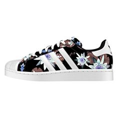 Adidas Superstar 2 Gent