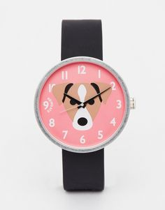 Reloj Mr Big Hugs Woof de Newgate
