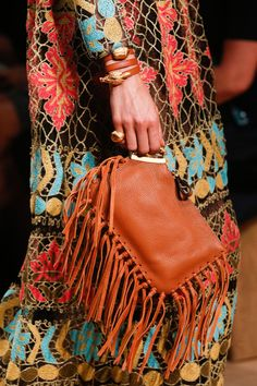 READY TO TRAVEL | Mark D. Sikes: Chic People, Glamorous Places, Stylish Things