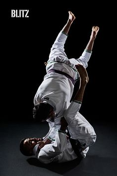 Blitz Brazilian Jiu Jitsu iPhone Wallpaper x Judo, Bjj Wallpaper, Iphone Wallpaper, Brazilian Jiu Jitsu Belts, San Jacinto College, World Discovery, Martial Arts Equipment, Muay Thai Kicks, Mma Shorts