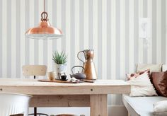 - Home BN Wallcoverings