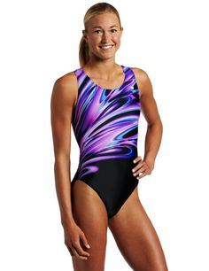 28 Best Ladies Swimwear images  5ec7029f7