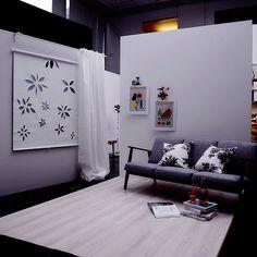 El pegotiblog - hecho a mano: 39 ideas de manualidades que nos da IKEA