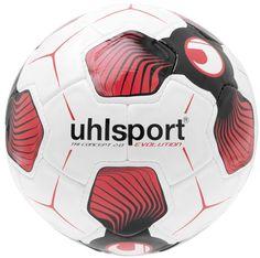 Uhlsport Tri Conzept 2.0 Evolution Fussball - Top Spielball. Ab sofort bei uns online und im Store in Hainburg erhältlich.