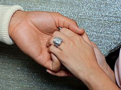 10 Things No One Told You About Getting Engaged