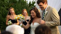 A Rosemary Beach Wedding... Coming Soon: Jenny + Jesse // Cinematography by Diva Productions // Photogaphy by Candice K