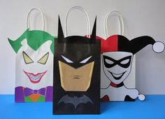 Image result for joker craft diy