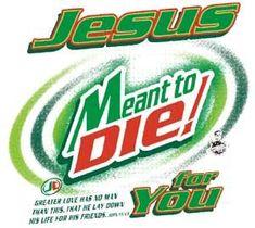 Jesus Christ-eternally refreshing - Google Search