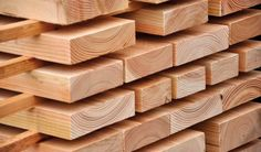 Douglas hout Projects, Crafts, Xl, Home Decor, Aspen, Google, Beauty, Outdoor, Log Projects
