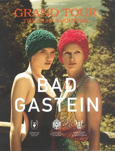 Want to see Europe's natur - go Bad Gastein! Bad Gastein, Austria Travel, Grand Tour, Alps, Europe, Tours, Places, Journal, Awesome
