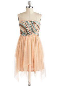 Desert Breeze Dress, #ModCloth