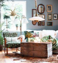 My livingroom. Mitt rum i torpet. Är inte så mycket för sk utmaningar och delningar annat än spontant.  Men denna utmaning som @fruvintage har kunde jag inte motstå med #minmestgilladebild!  Hon har dessutom ett fantastiskt sinne för inredning! #myhome #interiør #inredning #interior123 #interiordetails #vintageliving #vintagedecor #lantligthem #farmhousedecor #interior_and_living