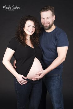 Maternity - you and me