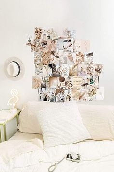 Amazon.com: Neutral Wall Collage Kit Aesthetic Pictures, Aesthetic Room Decor, Bedroom Decor for Tee Bedroom Decor For Teen Girls, Neutral Walls, Aesthetic Room Decor, Wall Collage, Aesthetic Pictures, Photo Wall, Gift Wrapping, Wall Decor, Kit