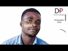 Dunamis Photography Eps 3 Holding Company, Professional Services, Photography Services, Slogan, Group, Image
