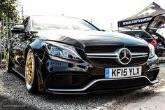 Dieser C 63 AMG kommt mit ordentlich Pfeffer im Hintern!  http://www.autotuning.de/dieser-c-63-amg-kommt-mit-ordentlich-pfeffer-im-hintern/ AMG, C 63, C 63 AMG, C63, C63 AMG, gepfeffert, Mercedes C63 AMG, Mercedes-Benz, Mercedes-Benz C 63 AMG