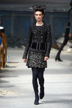 2013-Fall-Paris-Haute-Couture-Fashion-Week