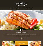 Web design template Free website templates for free download | Website Design Alaska  | #web #webdesign #WebsiteDesignAlaska  |